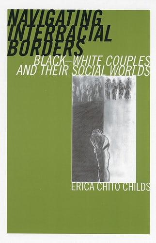 Social sciences views on interracial dating