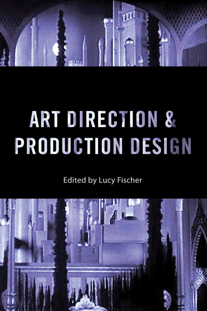 Filmcraft Directing Epub