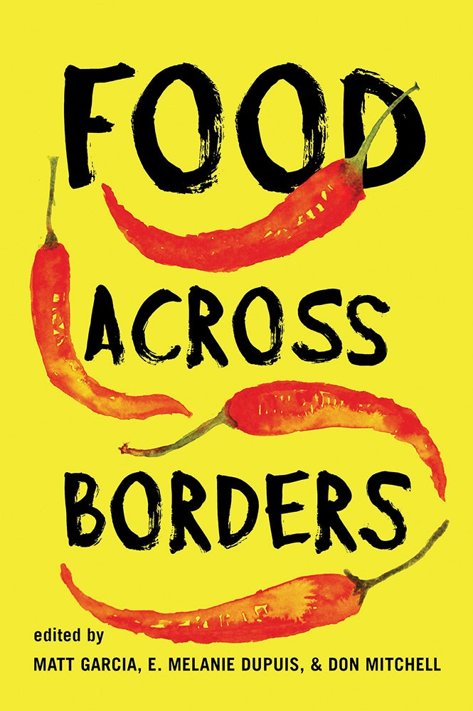 Activists Beyond Borders Pdf