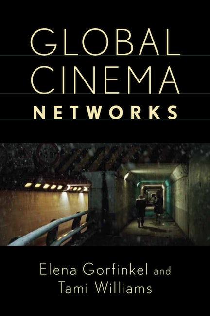 Book Details | Rutgers University Press