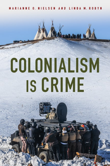 Image result for Colonialism Is Crime