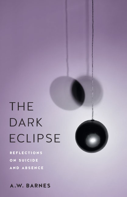 The Dark Eclipse