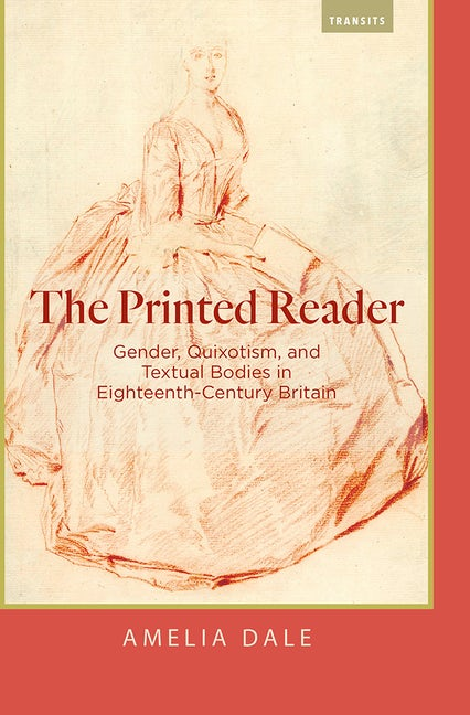 The Printed Reader
