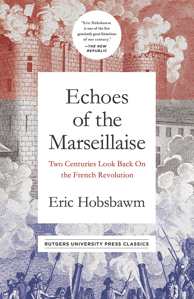 Eric Hobsbawm Age Of Extremes Pdf