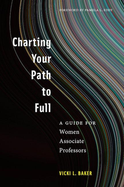 Book Details   Rutgers University Press